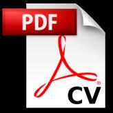 logo_cv_pdf